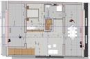 Mattern - Plan 2-DG