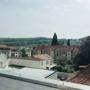 Aussicht Dachterrasse (2)
