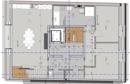 Mattern - Plan  1-DG