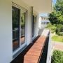 Balkon 1 (2)