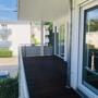 Balkon 2 (2)