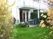 Außenansicht, Terrasse, Garten