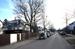 Lage in ruhiger Seitenstraße