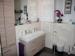 Schickes Badezimmer ...