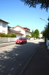 Absolut ruhige Anliegerstraße
