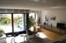 Schickes Wohnzimmer, Bild 2