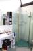 Duschbad m. Fenster im OG
