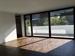 Blick v. Wohnküche zum Balkon
