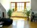 Besonders attraktives Wohnzimmer