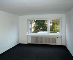 Wohnzimmer Innen Ehrnsberger 2 Zi