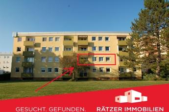 Titelbild_Rätzer_Rahmen