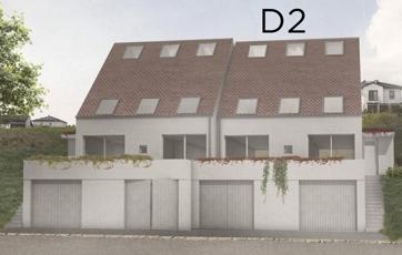 vel_Haus D Außenansicht D2