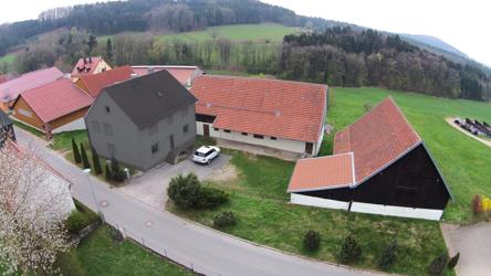 Blick-von-Norden_ohne-Haus