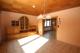 Wohnzimmer angrenzend zur Küche