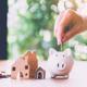 Investieren Sie in IHR Eigenheim
