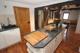 Urgemütliche, offene Wohnküche