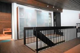 Galeriezimmer DG 2