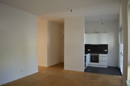 Wohnzimmer u Küche (1)