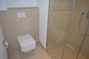 WC+ Dusche