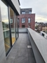 Dachterrasse I