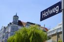 HofwegI