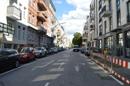 Mozartstraße 2 (1)