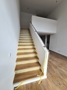 Treppe zum 1. OG I