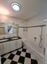 Badezimmer 1.OG I