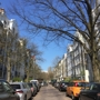 Straße I