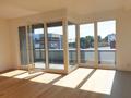 Wohnzimmer mit Terrasse 2