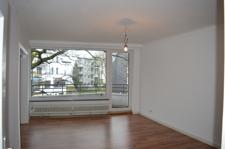 Wohnzimmer- u Esszimmer (2)