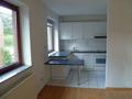 offene Küche II