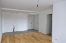 Küchenzeile+Wohnbereich