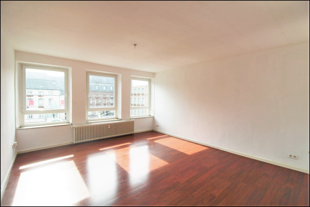 Gemütliche 2-Zimmer-Wohnung im Herzen der  Düsseldorf - Altstadt