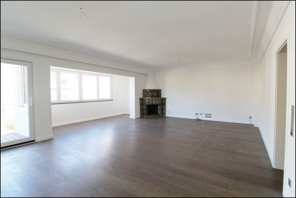 Der Traum vom Wohnen - moderne Wohnung in Toplage der Carlstadt