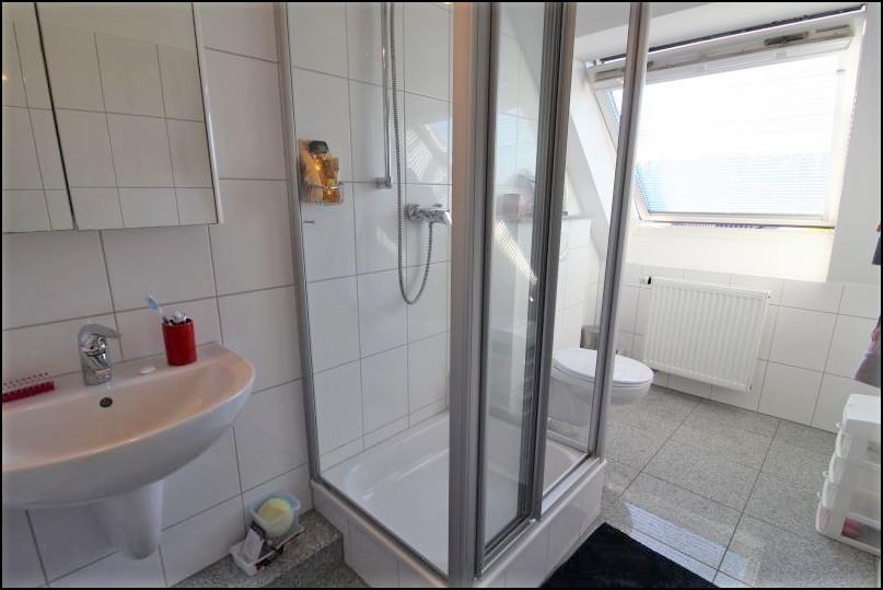 Badezimmer (2.OG)