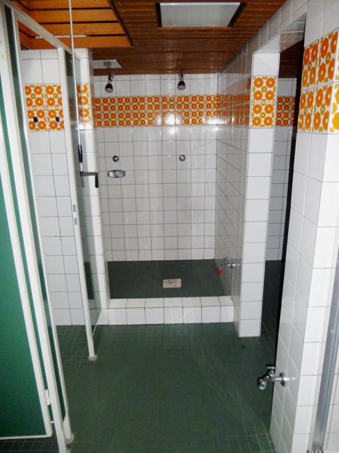 Sauna_Dusche