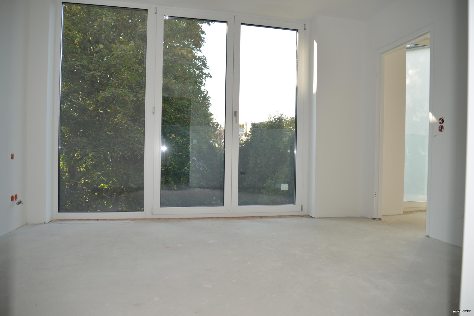 Schlafzimmer 1.Ebene