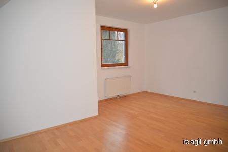 Zimmer 1.Ebene