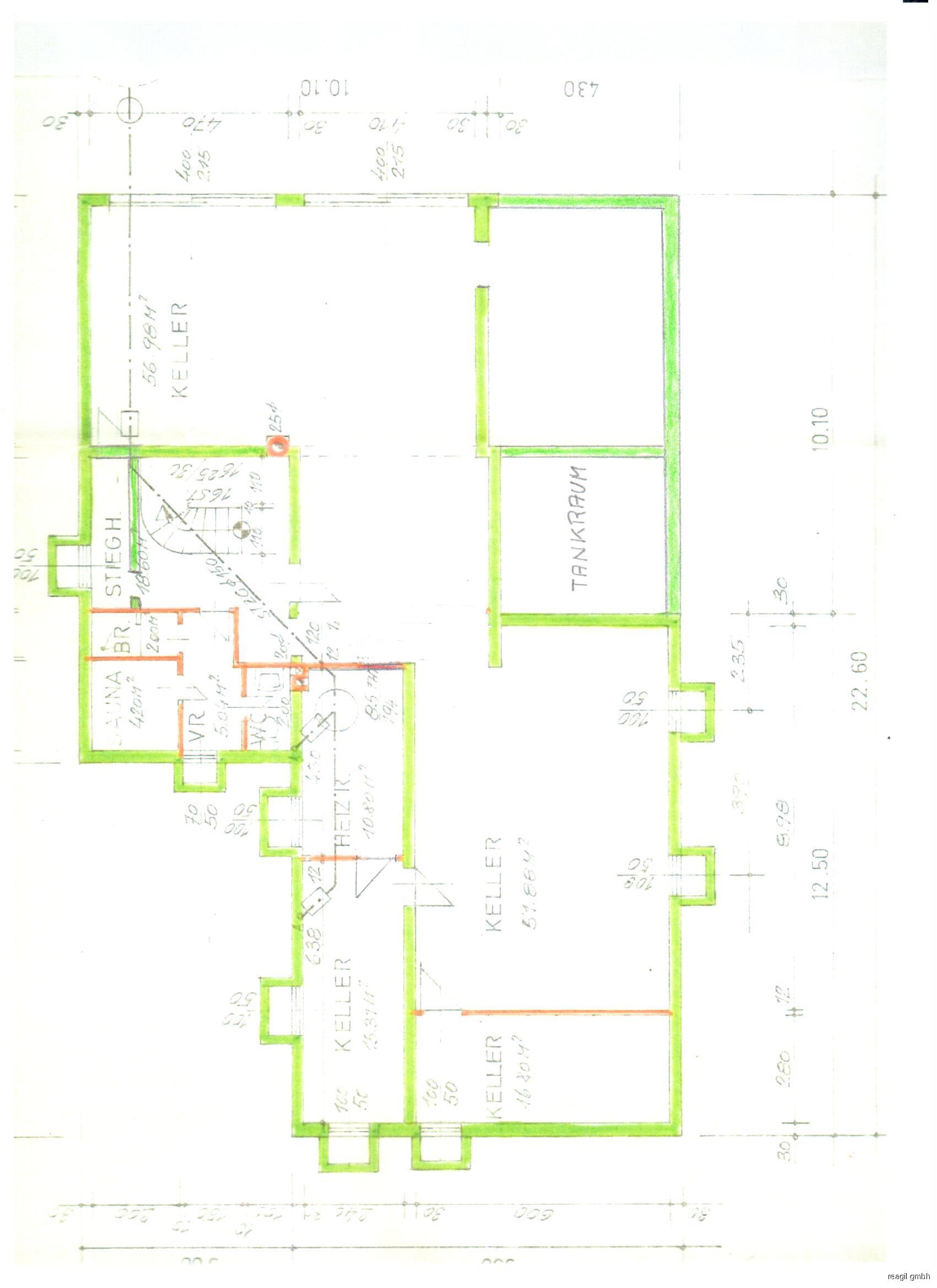 Plan KG