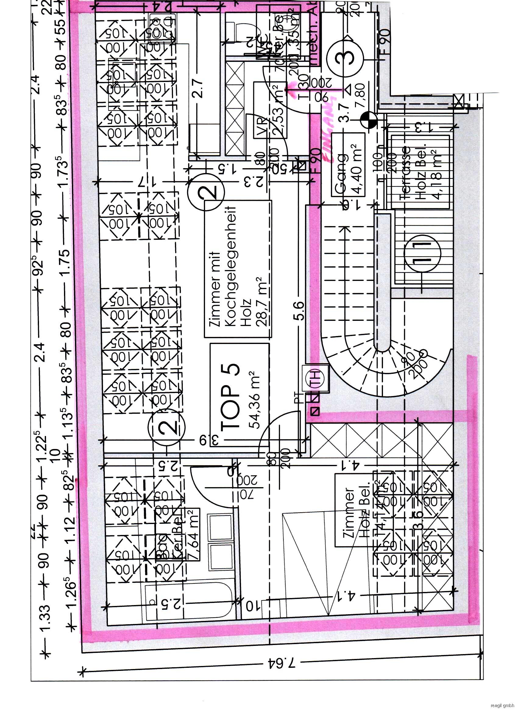 Plan Haus 5 Top 5
