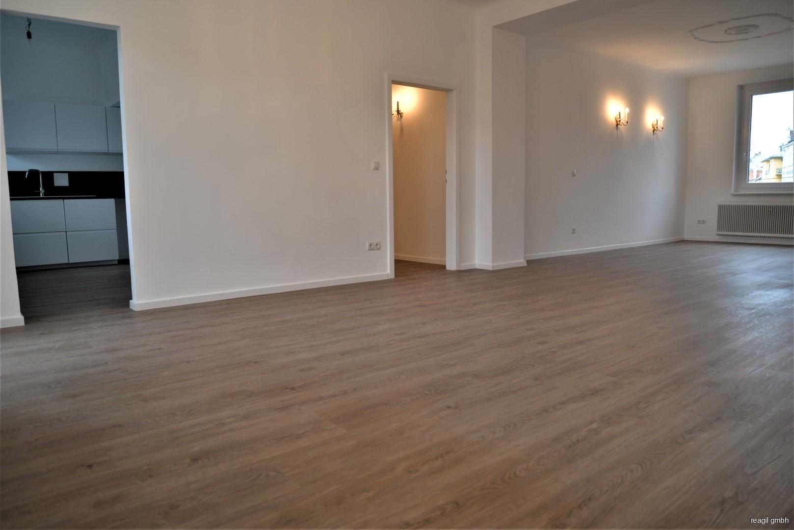 Wohnzimmer 1 (Large)