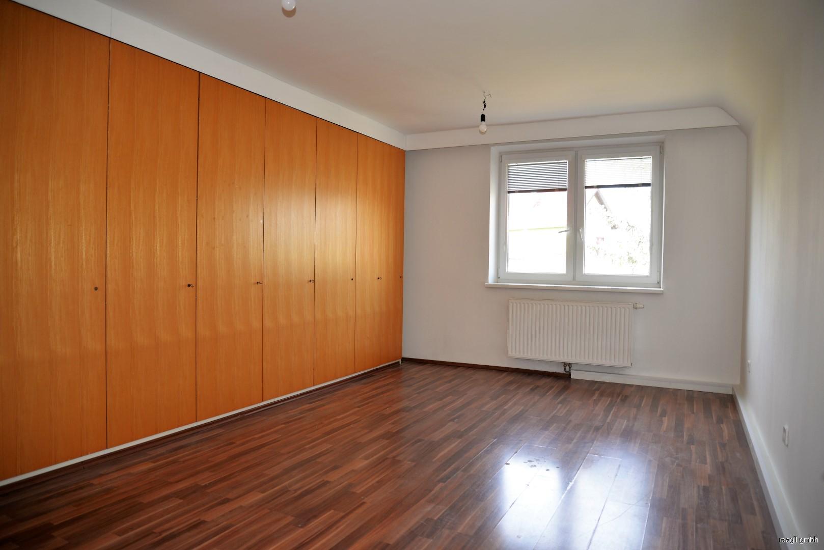 Zimmer2 OG