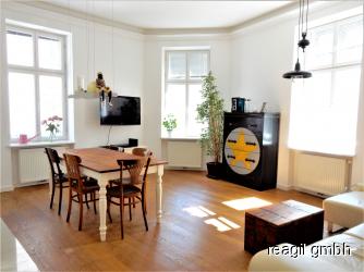Wohnzimmer Möblierungsvorschlag