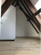Flurbereich obere Etage Büromöglichkeit 001
