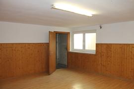 Zimmer UG