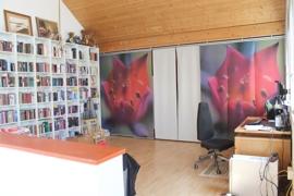 Studio/Galerie