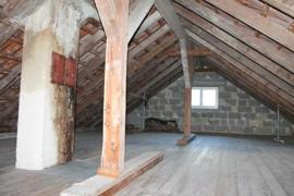 ausbaufaehiger Dachboden.png