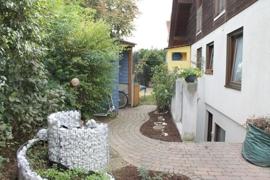 Gartenbereich.png