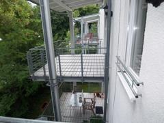 Balkone 2